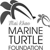 Mai Khao Turtle Foundation