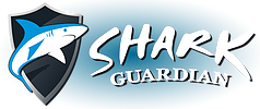 Shark Guardian Org